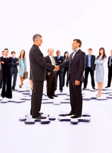 注册公司后全方位指导帮助办证后续无忧