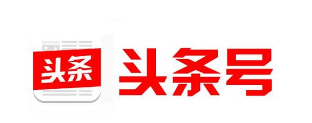 logo 标识 标志 设计 矢量 矢量图 素材 图标 609_241