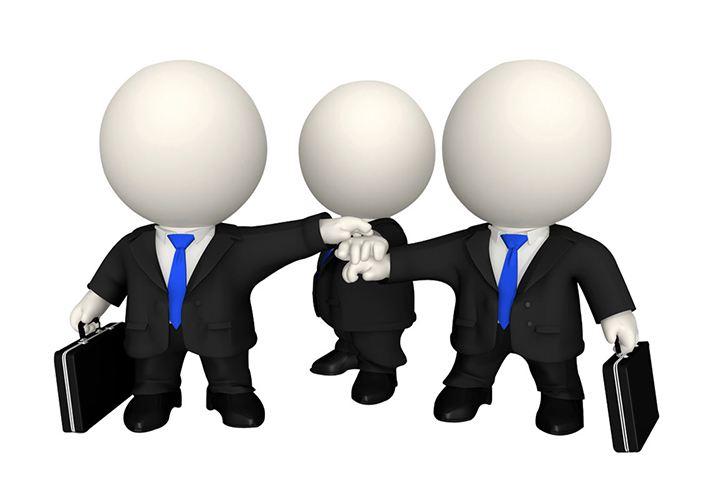 注销公司登报流程是怎样的?