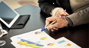 独资企业注册公司方案