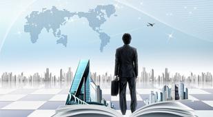外资企业注册条件