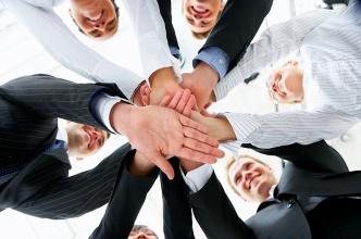 合伙企业注册方案